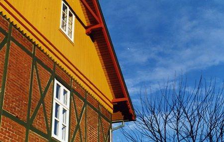 DK-hus