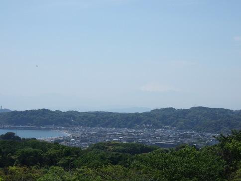 Kamakurafuji