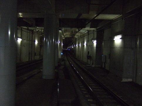 Yokohamams