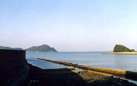 karuko-jima