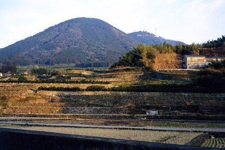 kumamoto188.jpg