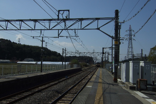 2010314_3